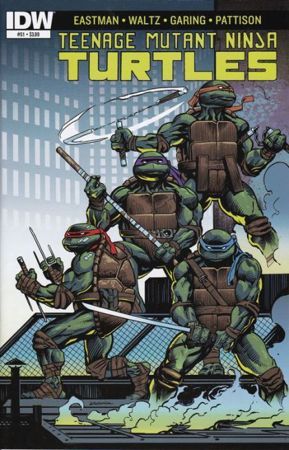 TeenageMutantNinjaTurtlesO89563_f.jpg