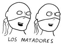 lostmatadores.jpg