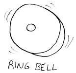 ringbell.jpg
